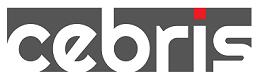Badania Marketingowe Warszawa